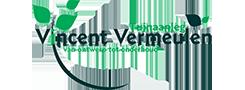 Vincent Vermeulen